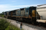 CSX 7527